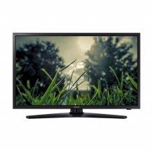 59.8cm HD TV모니터 LT24H315HKDXKR