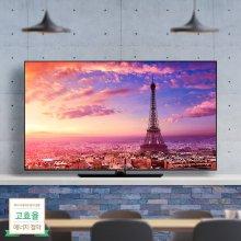 138cm 4K UHD TV HG55NT670 (스탠드 무료설치)