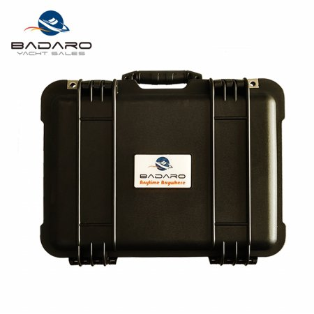 인산철 파워뱅크 배터리 12V 110Ah 기본형