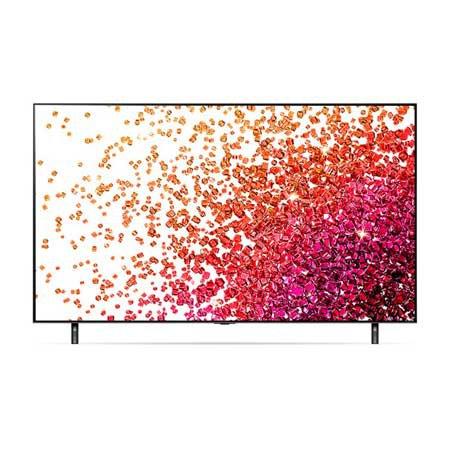 189cm 나노셀 TV 75NANO93KPA