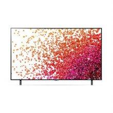 138cm 나노셀 TV 55NANO93KPA(벽걸이형)
