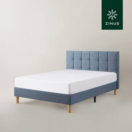 로티 침대 프레임 (슈퍼싱글)