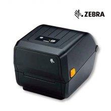 ZEBRA ZD-230T 정품 지브라 바코드 라벨프린터/공식판매처