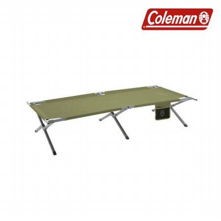 콜맨 트레일헤드™ 코트 2000031295