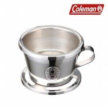 콜맨 파르테논 커피 드리퍼 170-9370