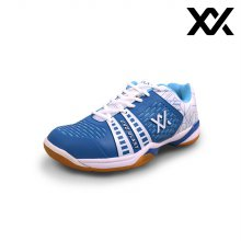MAXX 맥스 남자 배드민턴화 스쿼시화 UVO BLAST_Blue