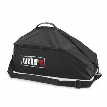 [정식수입품]미국 웨버 고애니웨어 휴대가방