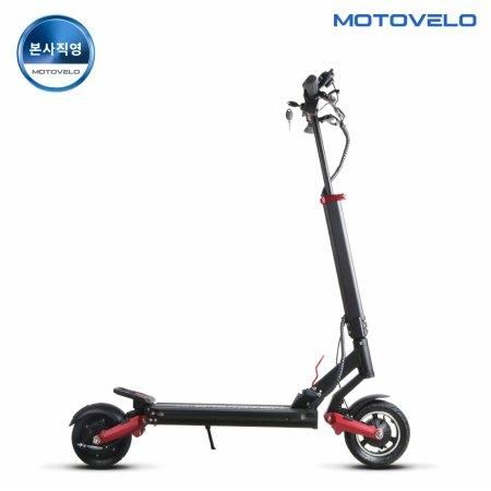 모토벨로 MX15 플러스 전동킥보드 960W 15Ah