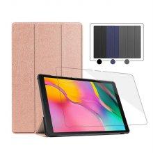 [해외직구]XiaoxinPad Pro 태블릿 보호케이스+강화필름