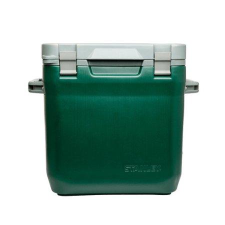 [해외직구]어드벤처 이지 캐리 쿨러 15.1L - Green