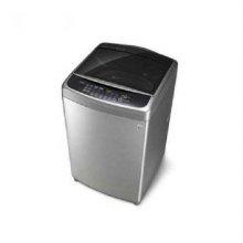 일반세탁기 T20VVD [20KG/DD모터/식스모션/대포물살/와이드다이아몬드글라스/모던스테인리스]