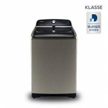 공기방울 다이나믹 인버터 21kg 세탁기 WWF21GDGK