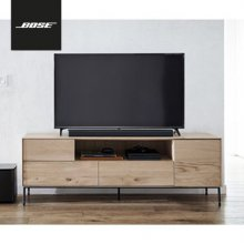 [정품]보스 사운드바700 & 베이스 모듈700 세트[블랙][SB700/BM700]