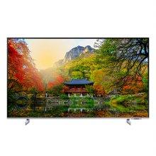 125cm 4K UHD TV KU50UA8000FXKR (스탠드형)