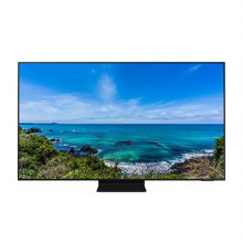 138cm Neo QLED 4k TV  KQ55QNA90AFXKR [스탠드형]