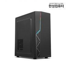 프리워커 F2550W 윈도우10 인텔 10세대 i5 10500/PC/본체/데스크탑/조립/가정용/사무용/교육용