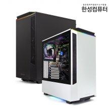 보스몬스터 DX2707T i7 10700F/RTX3070/게이밍/데스크탑/본체/PC/조립/가정용/사무용/교육용