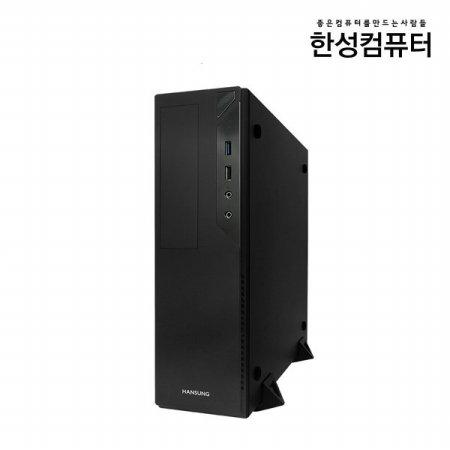M시리즈 i5 인텔 10세대 i5 10400/사무용/가정용/슬림/데스크탑/PC/본체/교육용