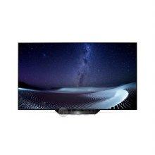 138cm 올레드 TV OLED55BXENA [벽걸이형]