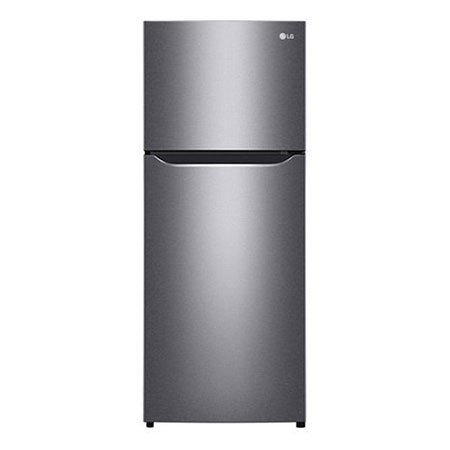 일반냉장고 B180DSM [189L]