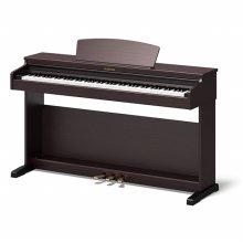 [예약판매]다이나톤 전자 디지털피아노 DCP-580 로즈우드