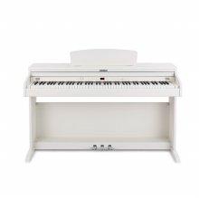 다이나톤 전자 디지털피아노 670PRO 화이트