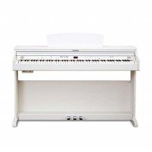 다이나톤 전자 디지털피아노 790PRO_화이트