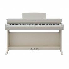 다이나톤 프리미엄 전자 디지털피아노 DT100 화이트