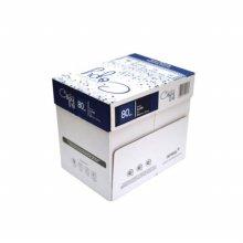 복사용지A4 80g Excellent 500매X5권 박스 APRIL