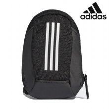아디다스 가방 /XC- FQ2449 / 티니파워 가방