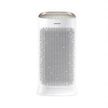 블루스카이 공기청정기 AX60A5510WFD (60m²)