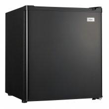 소형 냉장고 HRT48MDB (46L)