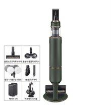 BESPOKE 제트 무선청소기 VS20A957E33P (VS20A957E33+VCA-SAE953)
