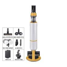 BESPOKE 제트 무선청소기 VS20A957G24P (VS20A957G24+VCA-SAE954)