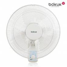 [보국] 벽걸이선풍기_BKF-40W35