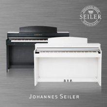 삼익 자일러 목건반 JS-700 독일 명품 디지털피아노 [착불 40,000원]
