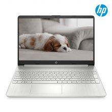 15s-eq1155AU 노트북 학생&사무용 강력추천 R5/SSD256G/웹캠