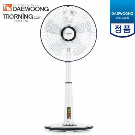 [대웅] 가정용 스탠드선풍기_CZ-B3978LS