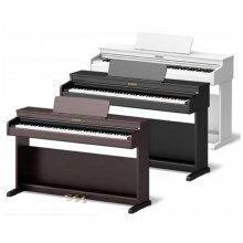 다이나톤 프리미엄 전자 디지털피아노 DT100 로즈우드