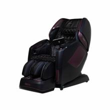 [36개월무이자][S급리퍼] 이클립스 안마의자 CMC-X5000
