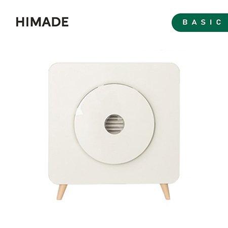 [상급 리퍼상품 단순변심] 차량필터 공용 공기청정기 HMA-BB30W