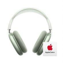 [Applecare+] 에어팟 맥스 노이즈캔슬링 무선 헤드폰 MGYN3KH/A, 그린