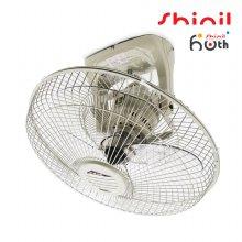[신일] 천장형선풍기 영업용선풍기_SIF-16CSH