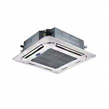 천장형 냉난방기 CTVR-Q237F (75.5㎡+48.1㎡) [전국기본설치비무료]