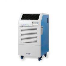 산업용 제습기 150L WPD-150