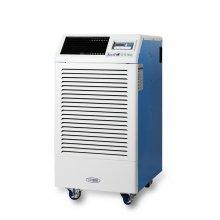 산업용 제습기 210L WPD-210