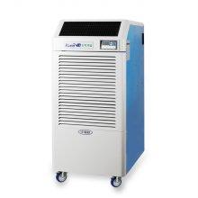 산업용 제습기 300L WPD-300