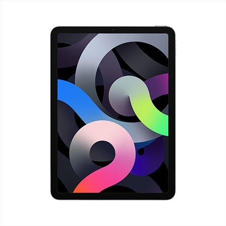 [상급 단순변심 반품상품] 아이패드 에어 4세대 Wi-Fi 64GB 스페이스 그레이
