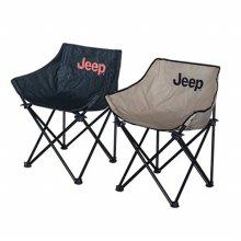 [지프] jeep 큐트체어/로우체어/캠핑의자