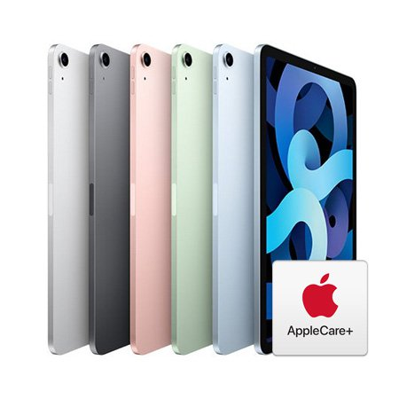 [Applecare+] 아이패드 에어 4세대 Wi-Fi 64GB 모아 보기